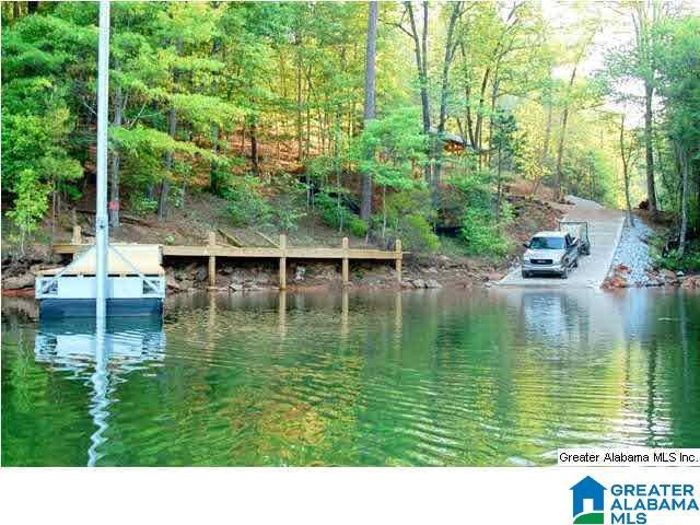 10 Mountain Brook Drive # LOT 10 Wedowee, AL - Image 3