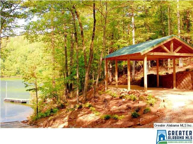 10 Mountain Brook Drive # LOT 10 Wedowee, AL - Image 4