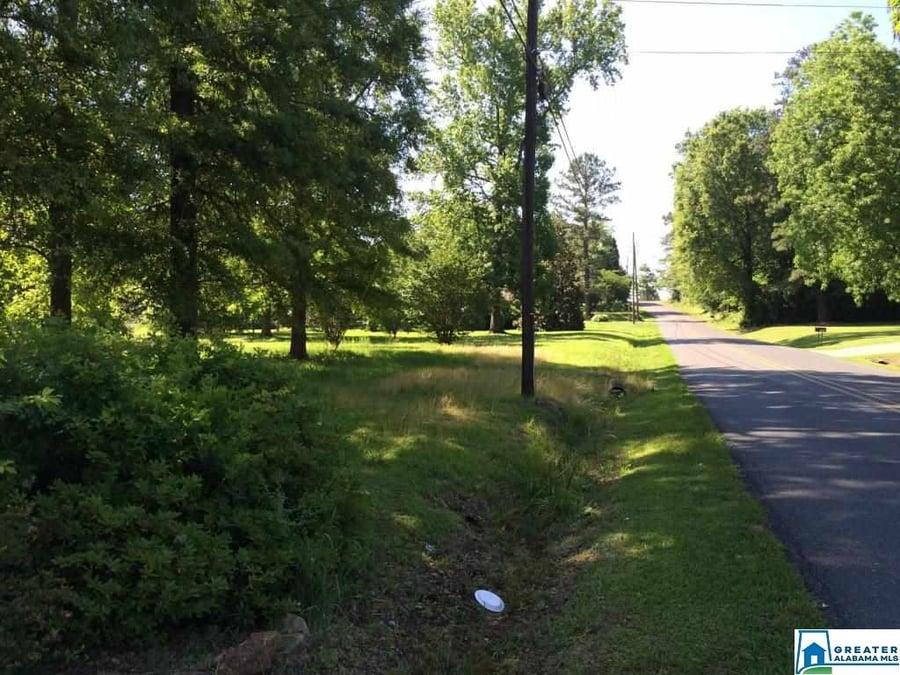 704 Sw Avenue X # NA Childersburg, AL - Image 4