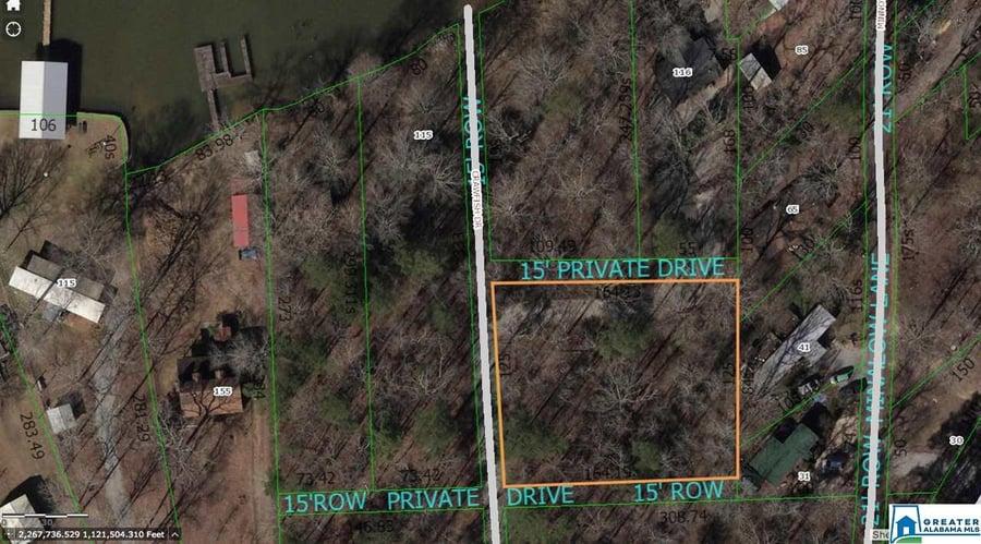 112 Crawfish Lane # 4 Shelby, AL - Image 4