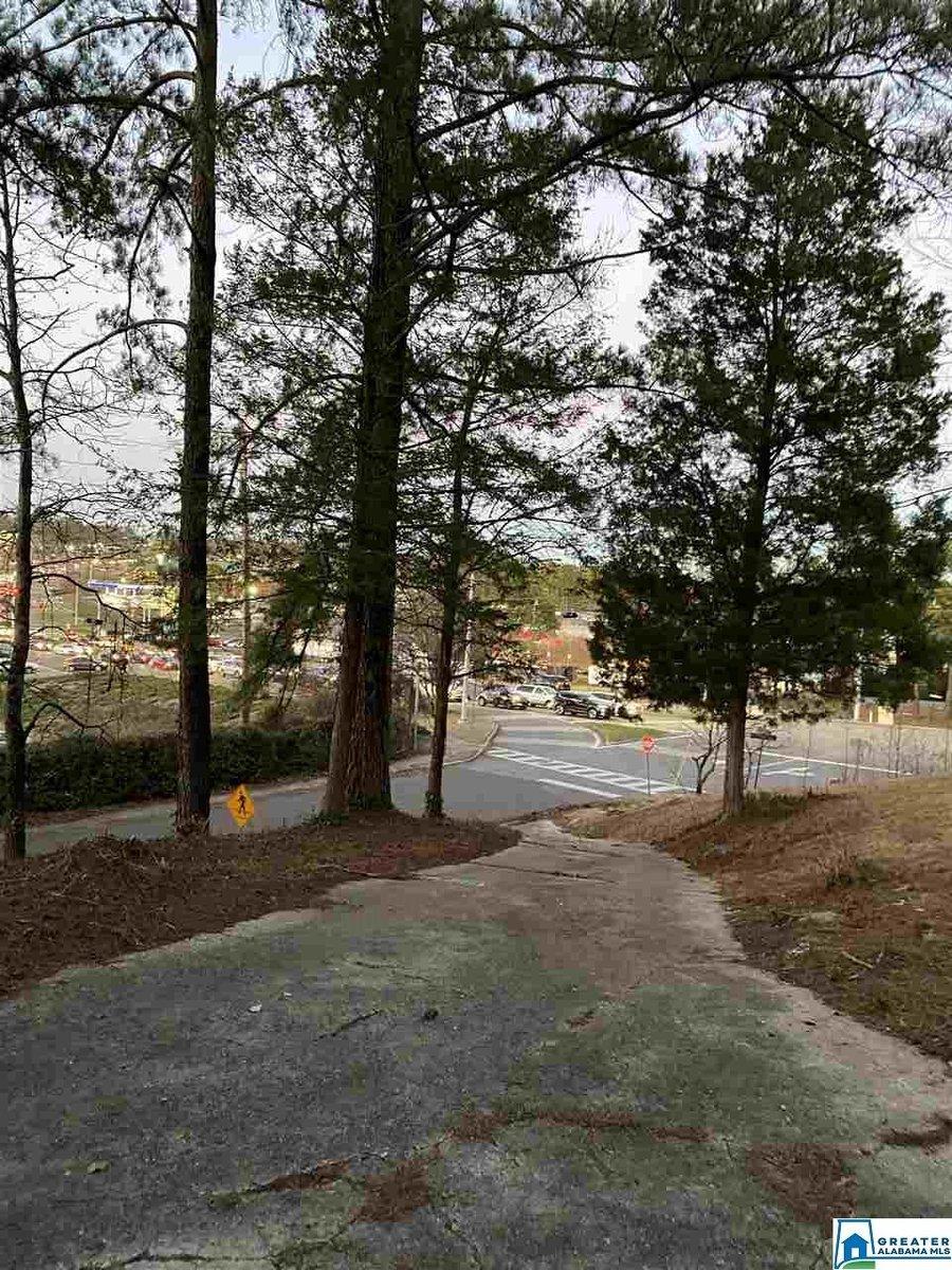 1939 Old Creek Trail # 1 Vestavia Hills, AL - Image 4