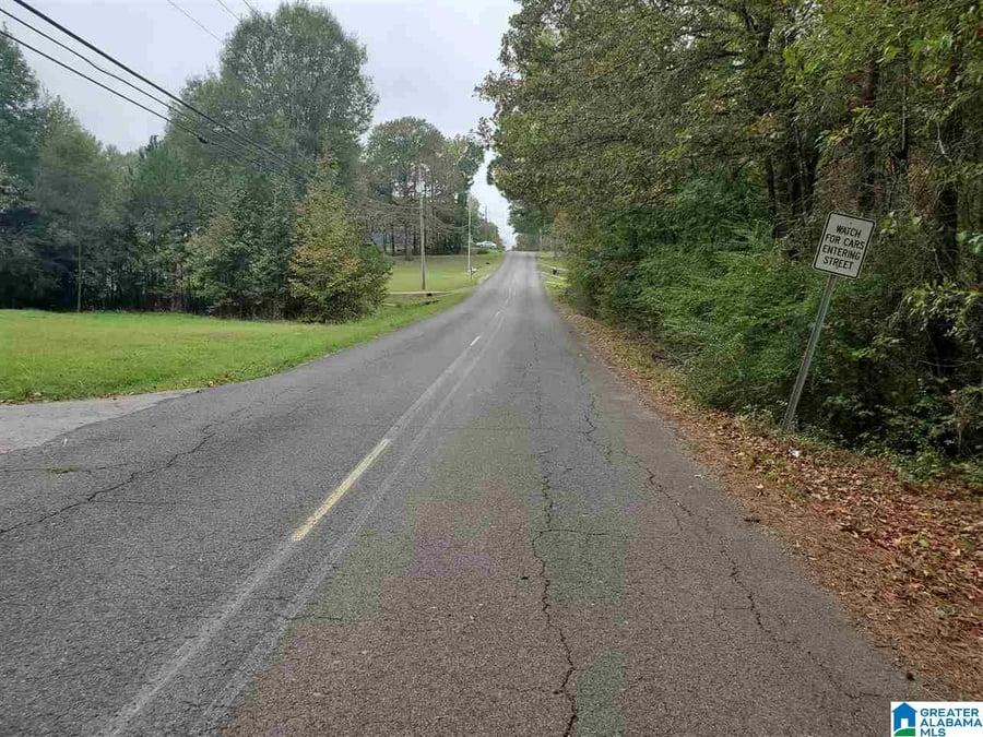 3784 Hilltop Road # 1 Bessemer, AL - Image 3