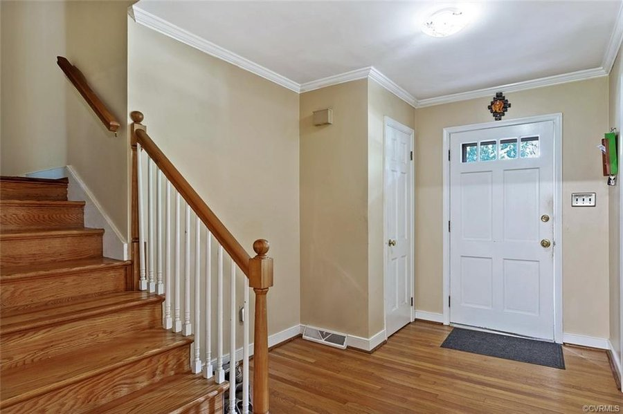 210 Swanage Road Chesterfield, VA - Image 3