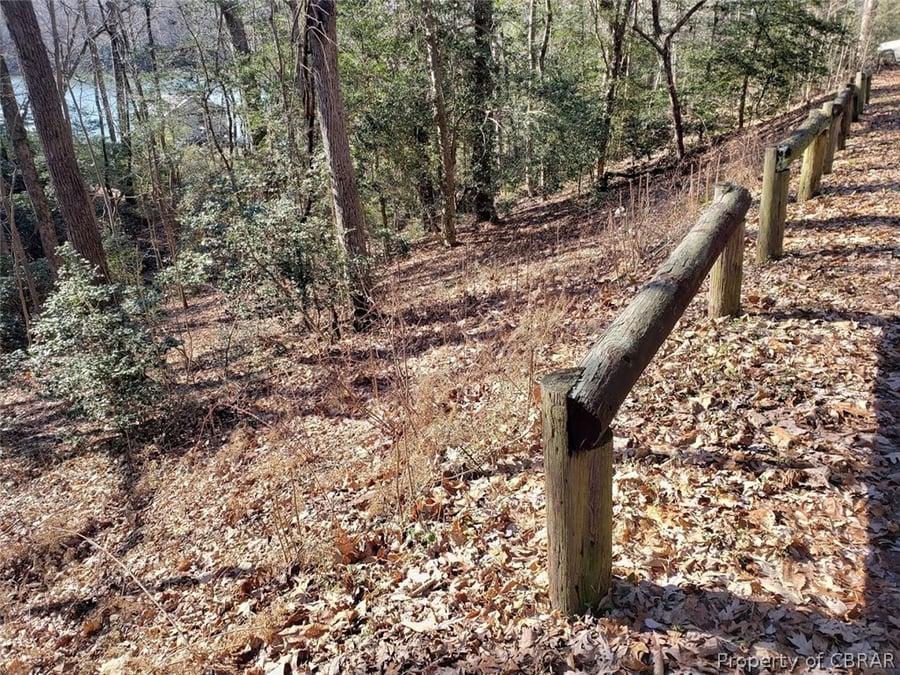 807 Red Hill Dr. Urbanna, VA - Image 3