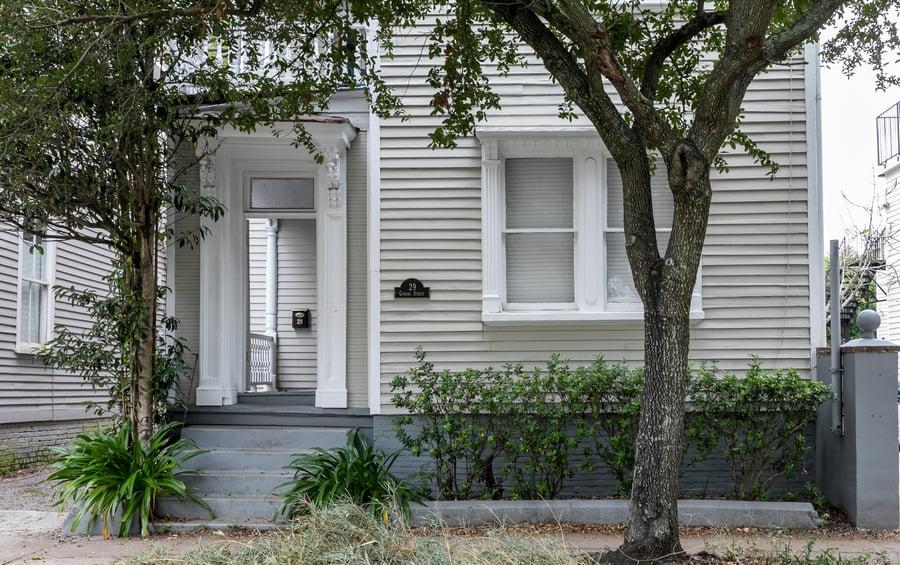 31 Coming Street Charleston, SC - Image 3