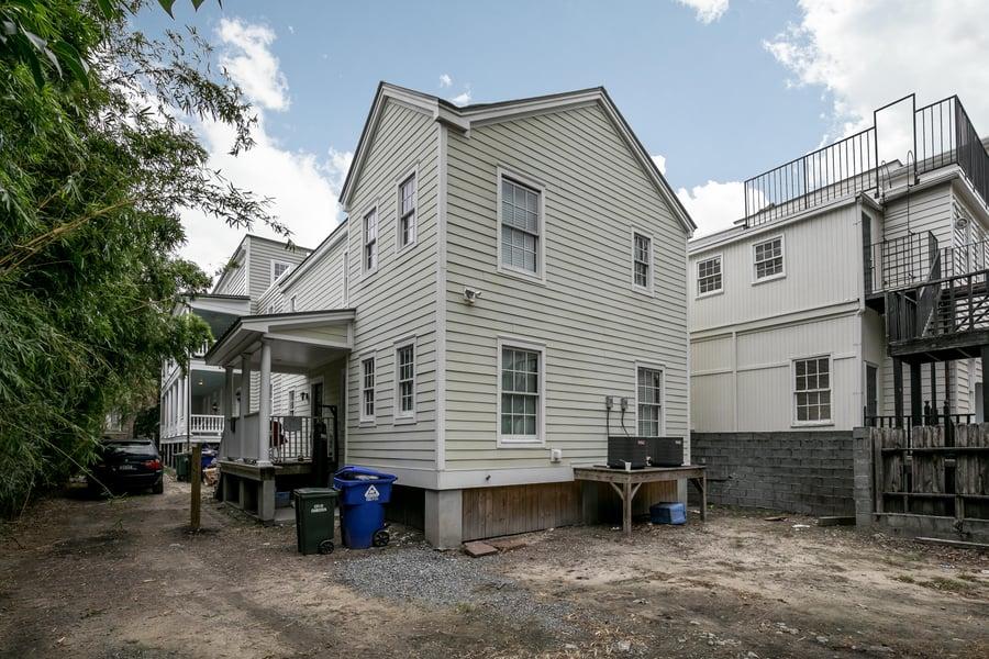 31 Coming Street Charleston, SC - Image 4
