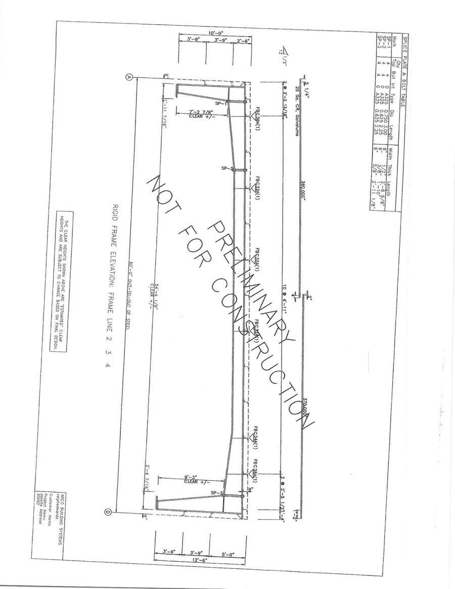 0 Hwy 17 South Ravenel, SC - Image 5