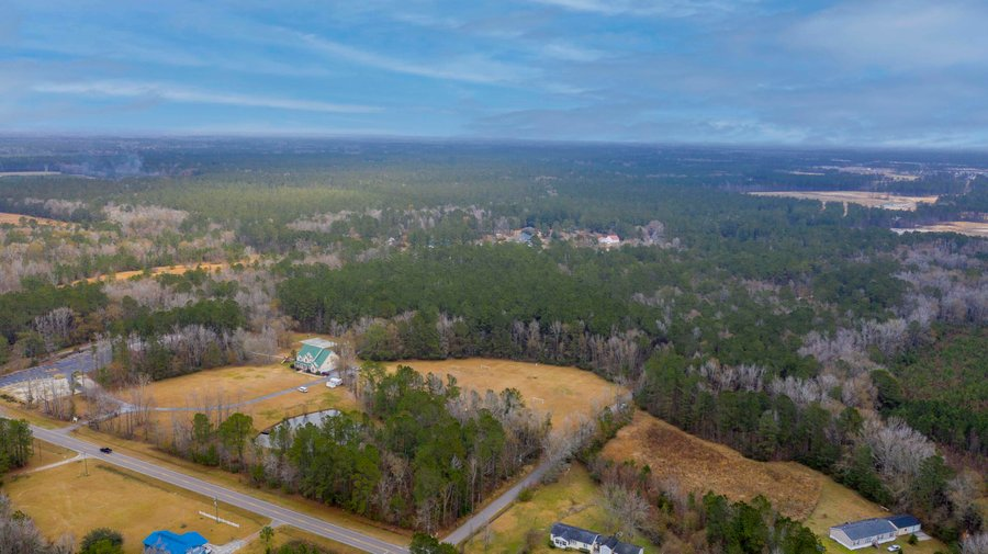 0 State Rd Summerville, SC - Image 4