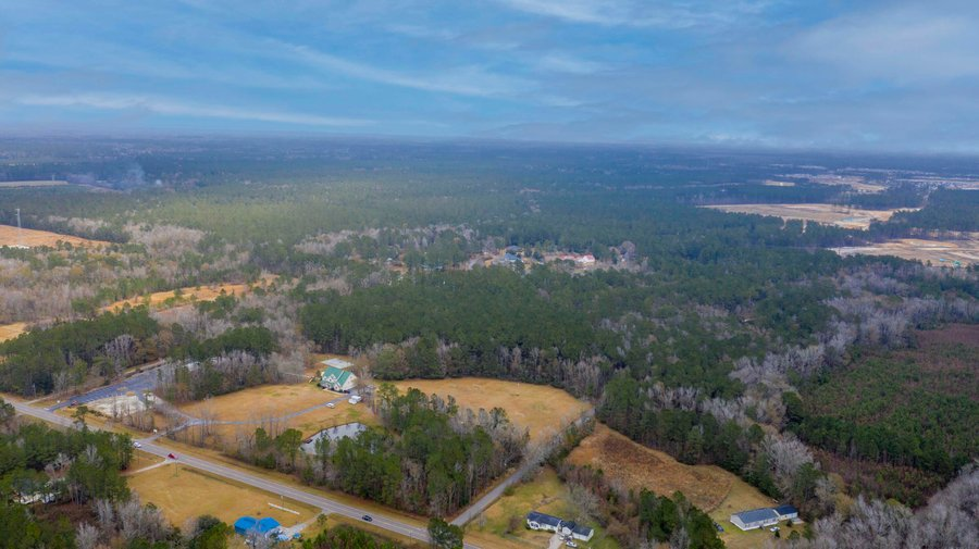 0 State Rd Summerville, SC - Image 5