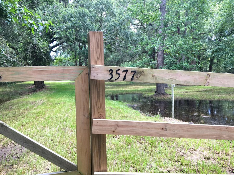 3577 Bohicket Road Johns Island, SC - Image 3