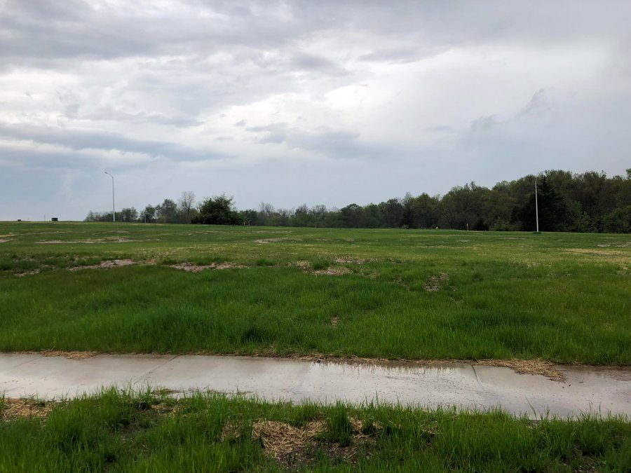 Lot 97 Cypress Point Springfield, MO - Image 5