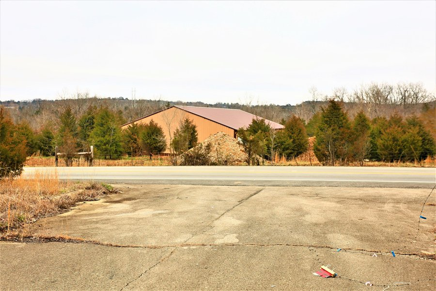 000 Coon Creek Road Hollister, MO - Image 4