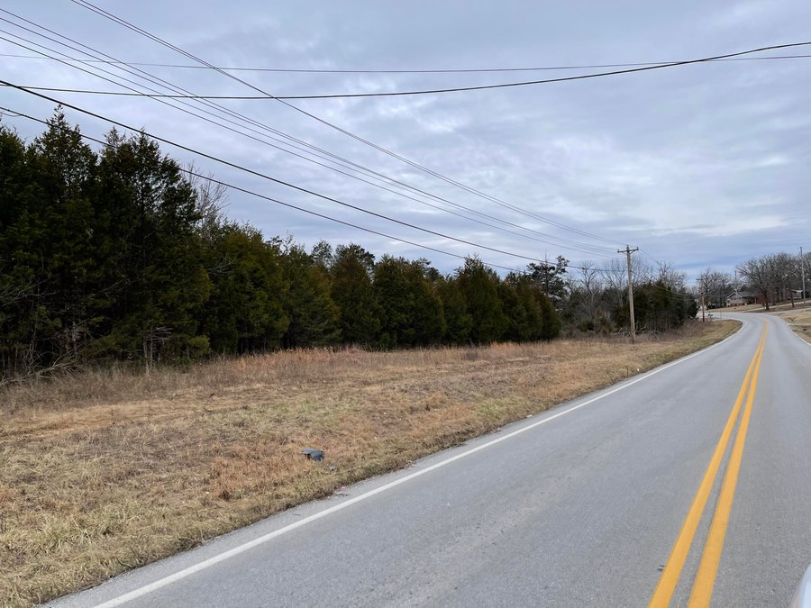 000 East Highway 76 Kirbyville, MO - Image 4