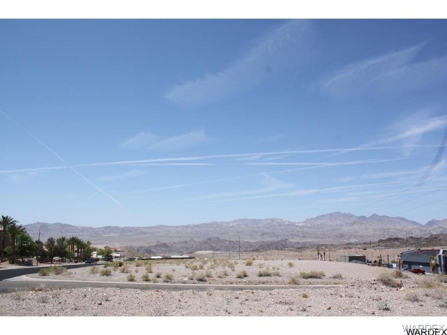 3425 Florence Avenue Bullhead, AZ - Image 3
