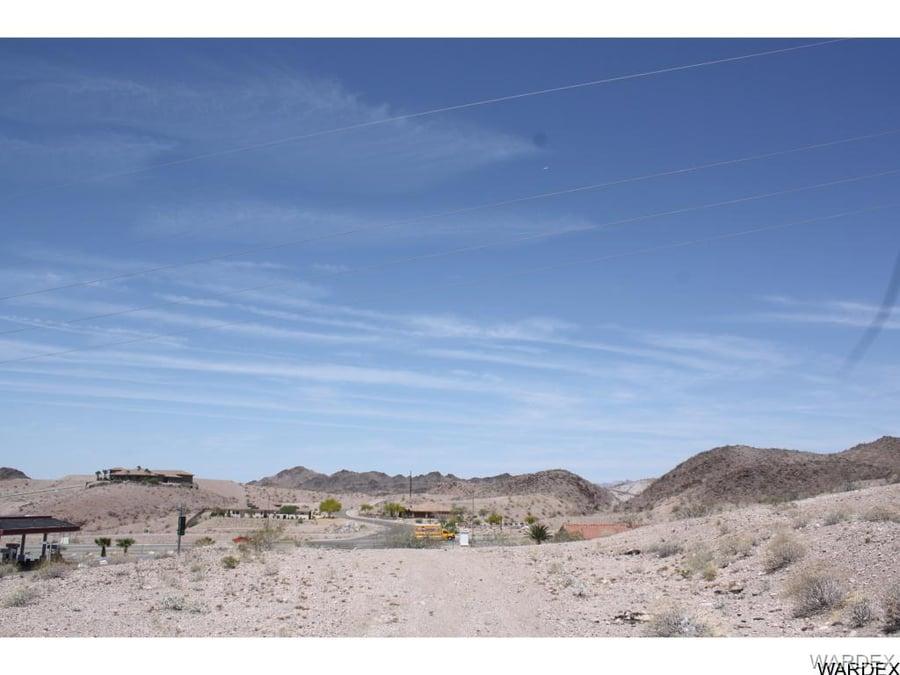 3425 Florence Avenue Bullhead, AZ - Image 4
