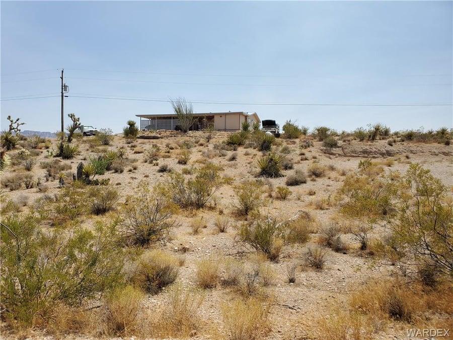 29890 N Surf Spray Drive Meadview, AZ - Image 3