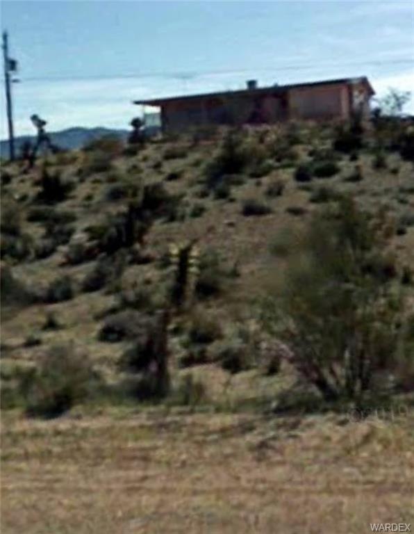 29890 N Surf Spray Drive Meadview, AZ - Image 5