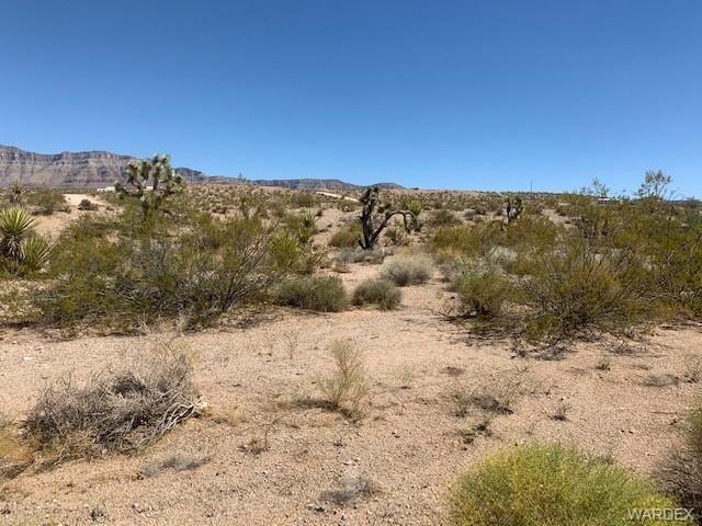 30140 N Haystack Drive Meadview, AZ - Image 3