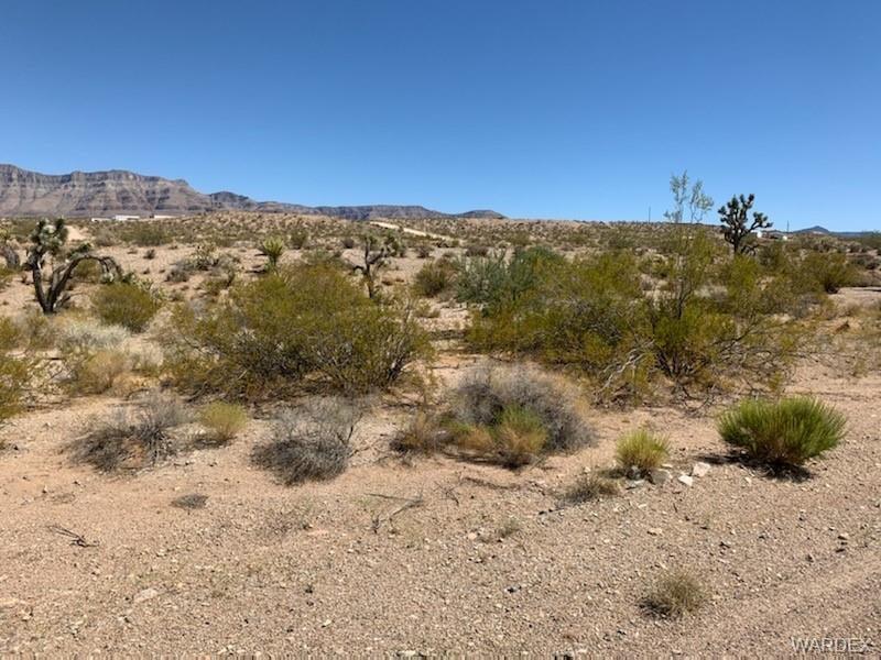 30140 N Haystack Drive Meadview, AZ - Image 4