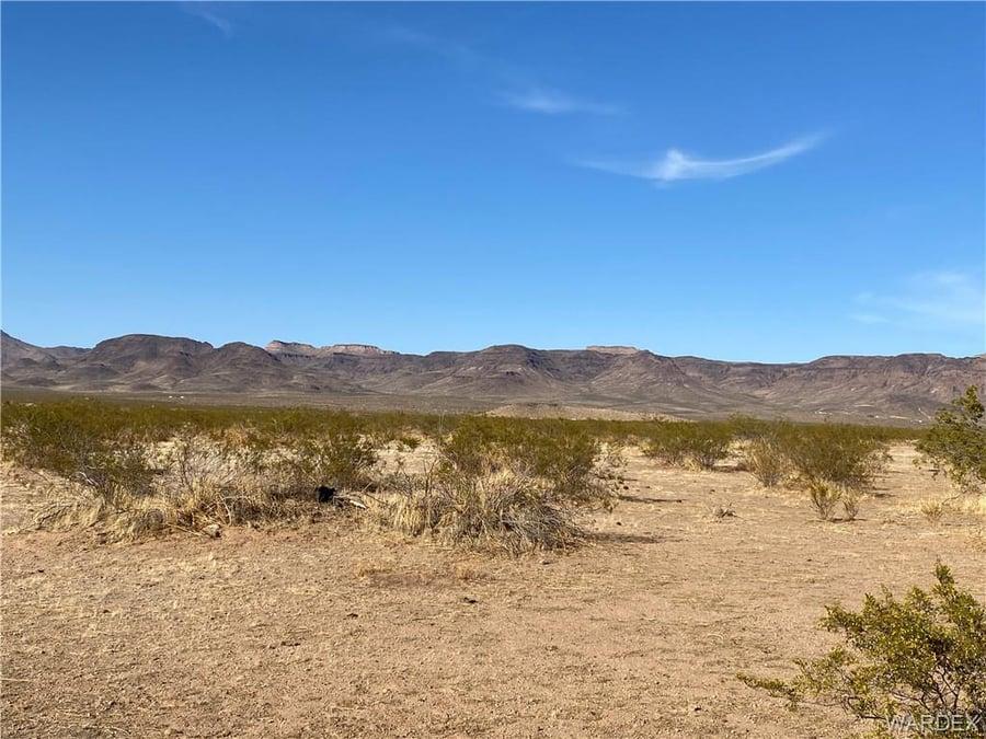 TBD N Shinarump Golden Valley, AZ - Image 3