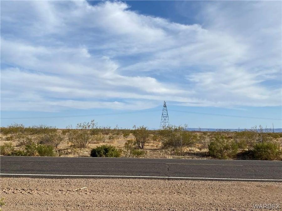 TBD N Shinarump Golden Valley, AZ - Image 4
