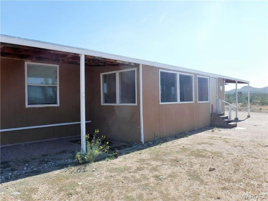 218 W Calico Drive Meadview, AZ - Image 3