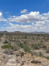 TBD Gisela Golden Valley, AZ - Image 5