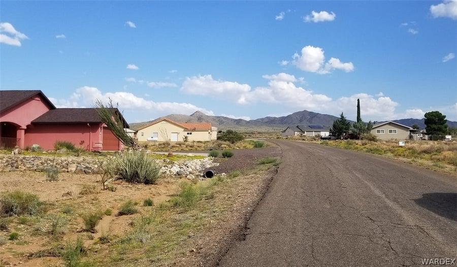 9363 N Branded Road Kingman, AZ - Image 3