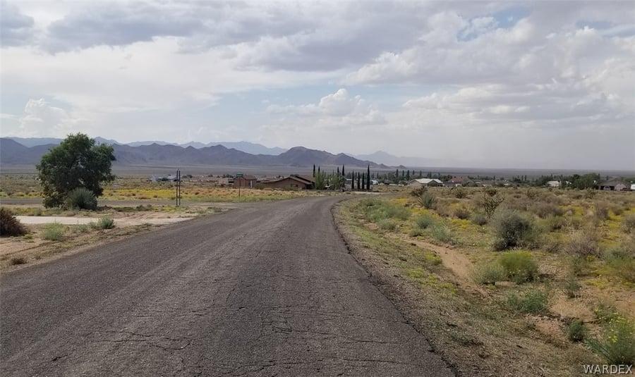 9363 N Branded Road Kingman, AZ - Image 4
