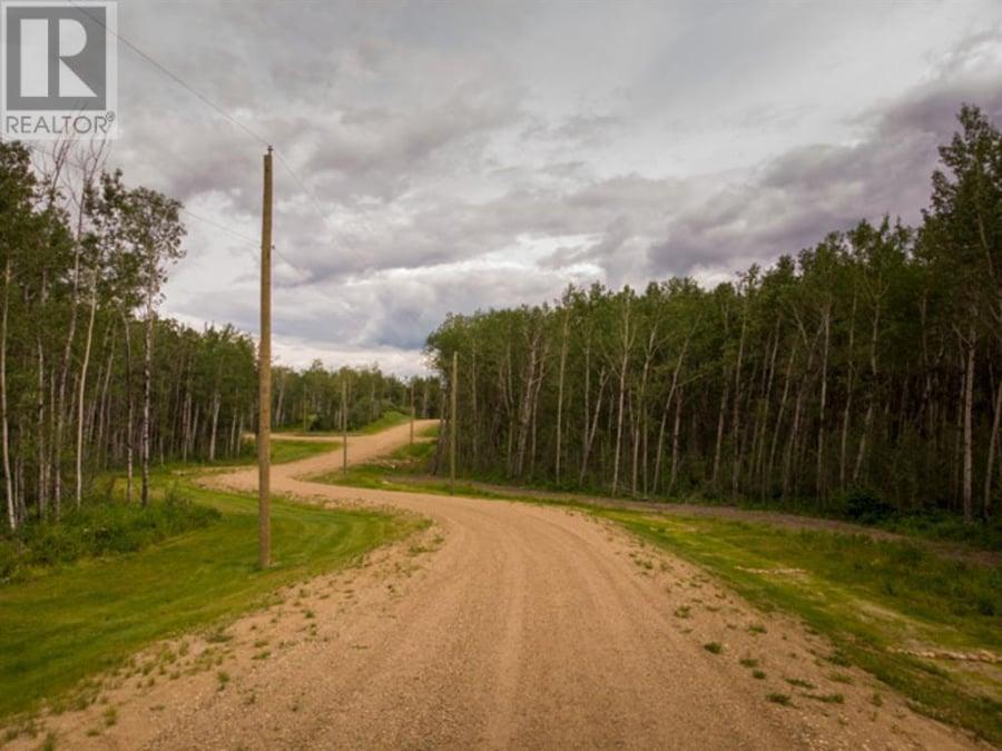 Lot 4 RANGE RD 224 Rural Athabasca County, AB - Image 4