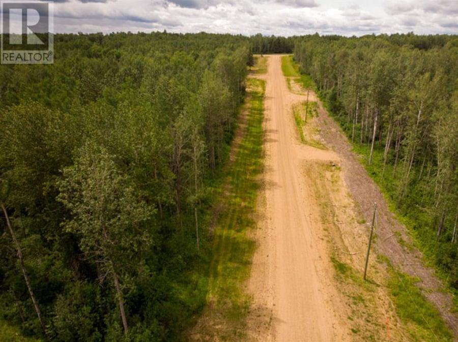 Lot 4 RANGE RD 224 Rural Athabasca County, AB - Image 5