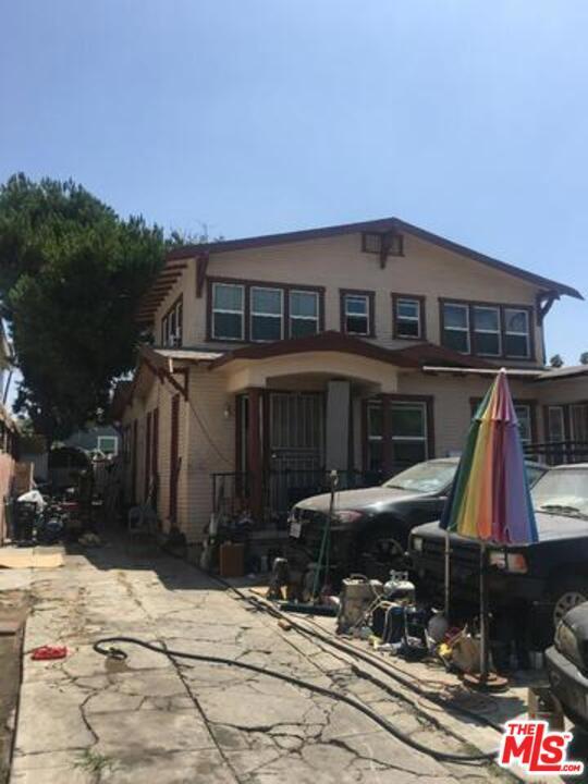 310 S Kenmore Avenue Los Angeles, CA - Image 3
