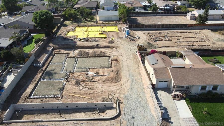 4730 Dana Dr La Mesa, CA - Image 3