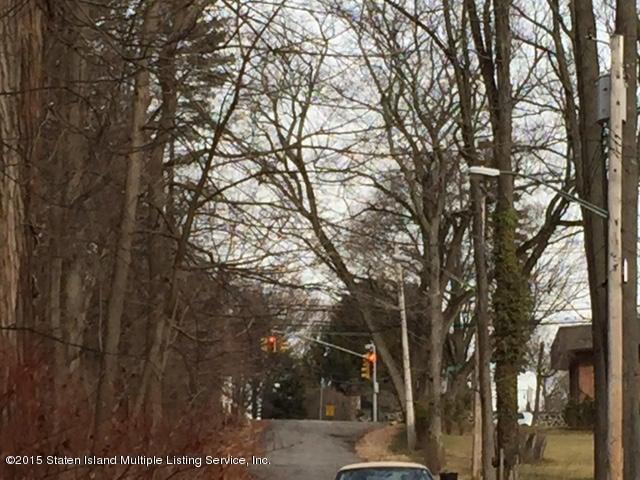 69 Whitlock Avenue Staten Island, NY - Image 3