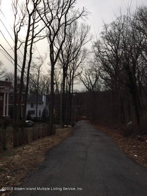 69 Whitlock Avenue Staten Island, NY - Image 4