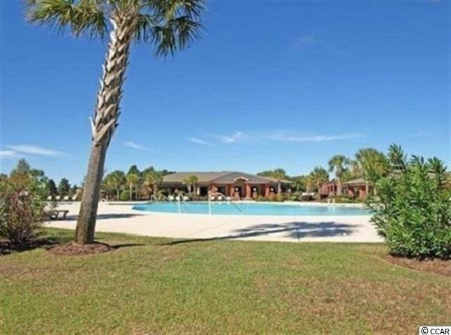 2200 Wood Stork Dr. Conway, SC - Image 5