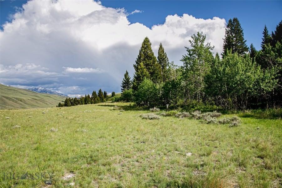Lot 3 Sun West Ranch Cameron, MT - Image 4