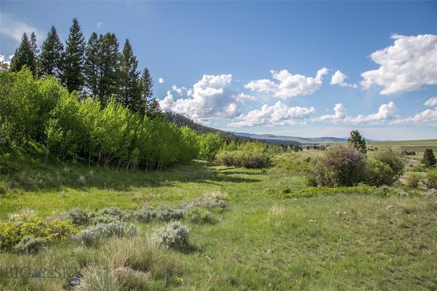 Lot 3 Sun West Ranch Cameron, MT - Image 5
