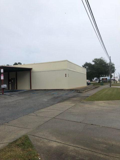 404 W James Lee Boulevard Crestview, FL - Image 4