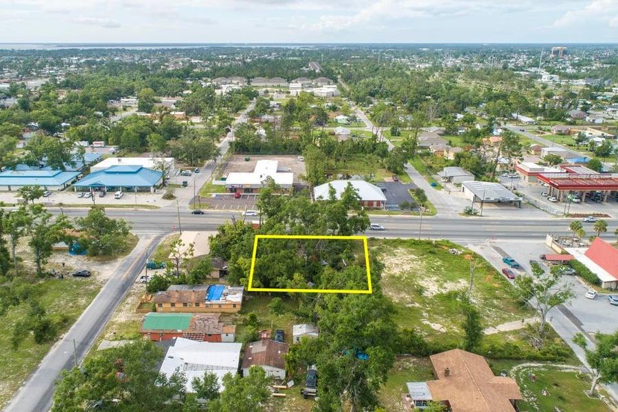 1707 W 15Th Street Panama City, FL - Image 3