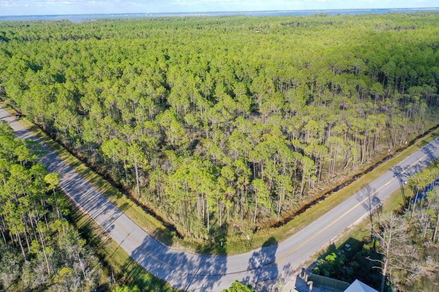 TBD W Nursery Road Santa Rosa Beach, FL - Image 4