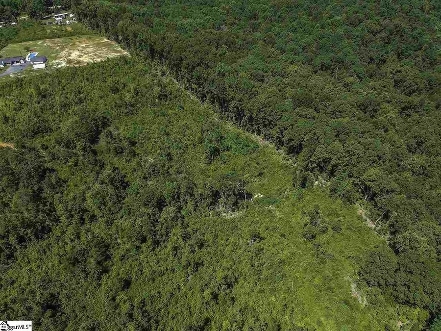 0 Roddy Road Woodruff, SC - Image 4