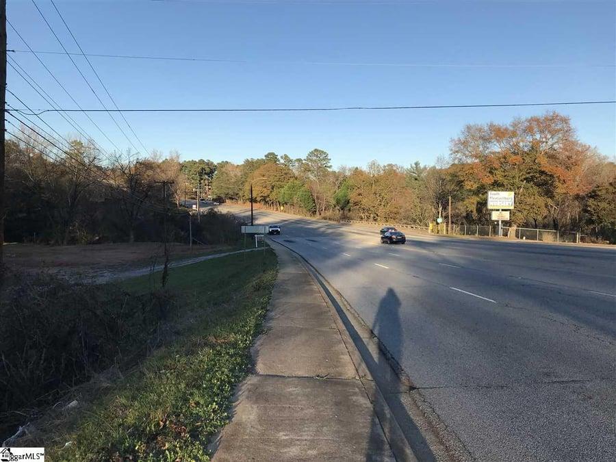 1138 S Pleasantburg Drive Greenville, SC - Image 3