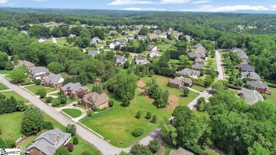 100 Walnut Creek Way Greenville, SC - Image 3