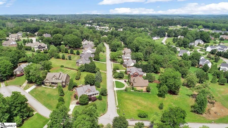 100 Walnut Creek Way Greenville, SC - Image 4