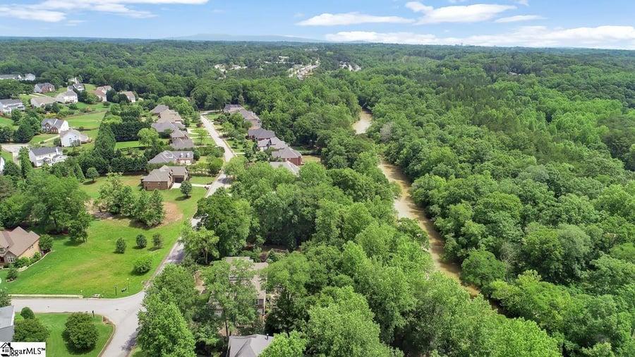 100 Walnut Creek Way Greenville, SC - Image 5