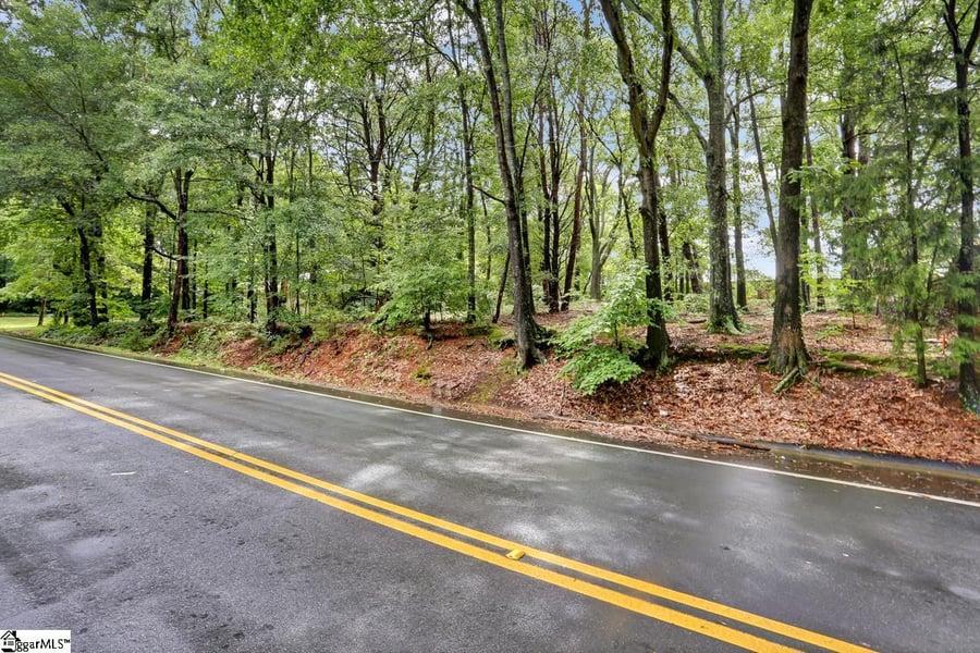 2 Prosperity Avenue Greenville, SC - Image 5