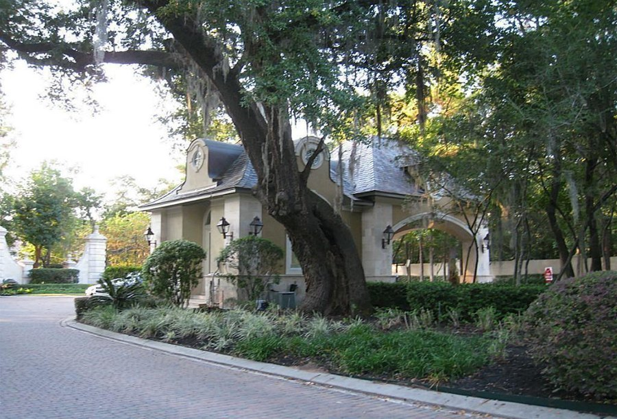 109 Kings Lake Estates Boulevard Humble, TX - Image 5