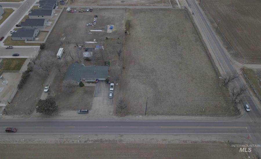 6485 S Ten Mile Rd Meridian, ID - Image 3
