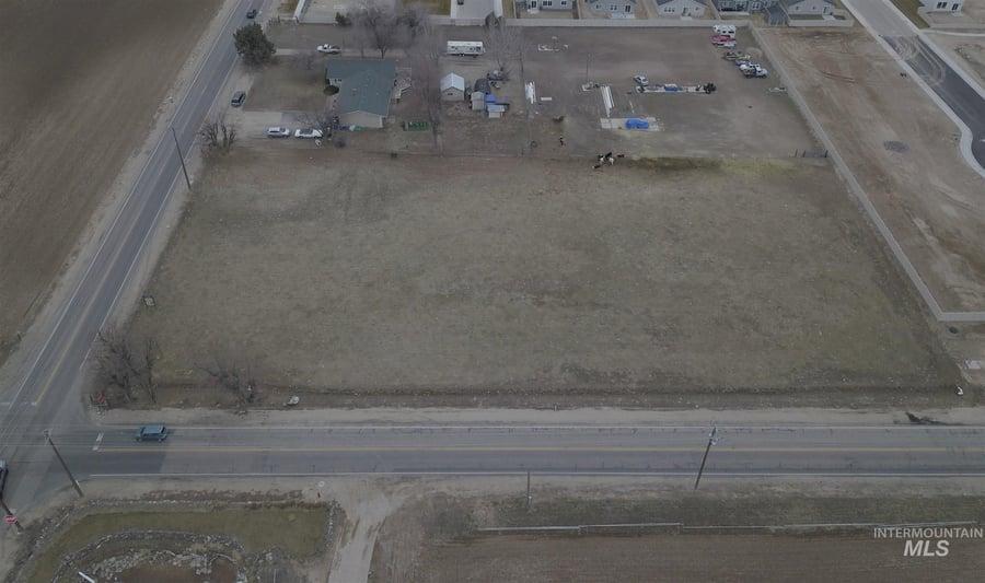 6485 S Ten Mile Rd Meridian, ID - Image 4